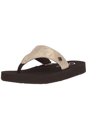 Cobian Damen Sandale Verano