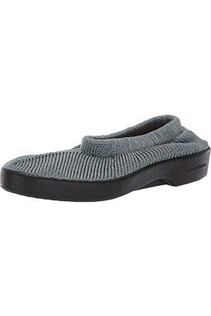 Arcopedico Damen Sneakers - Womens Sec Vium Slip-On - 39