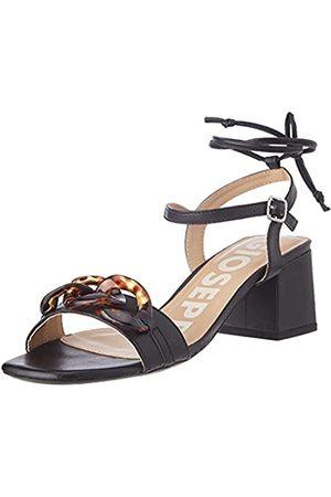 Gioseppo Damen Trego Uniform-Schuh
