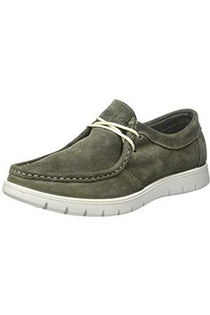 IGI&CO Herren Schuhe - Herren USX 71180 Oxford-Schuh