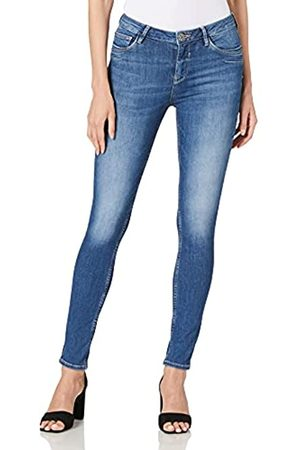 Garcia Damen 244/30-6320 Jeans