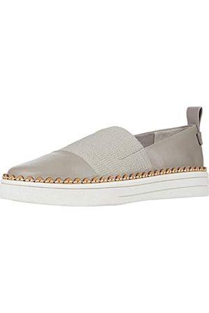 Via Spiga Damen Schuhe - Womens Ora Sneaker