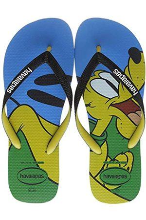 Havaianas Herren Flip Flops - Unisex-Erwachsene Disney Stylish Flipflop