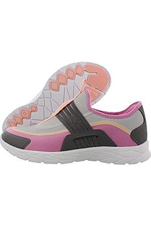 Vionic Brisk Vayda Damen-Laufschuhe zum Reinschlüpfen, aktive Turnschuhe mit verdeckter orthopädischer Fußgewölbeunterstützung, ( / )