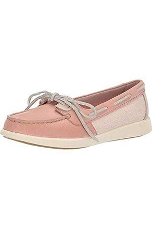 Sperry Oasis Loft, Pink (rose)