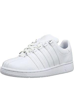 K-Swiss Damen Schuhe - Classic Vn M, Damen Sneaker ( / )