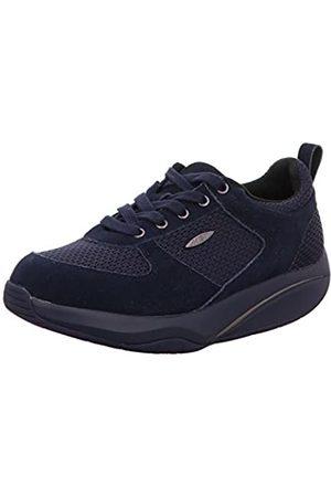 Mbt Damen Schuhe - Damen Anataka W Sneakers, (Dk Navy 1103)