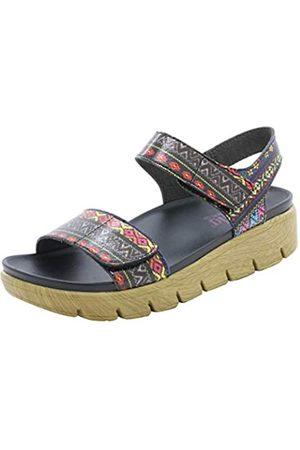 Alegria Playa Womens Sandal