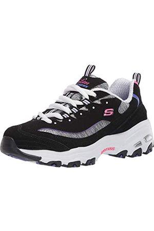 Skechers Damen Athleisure Sneaker, ( / )