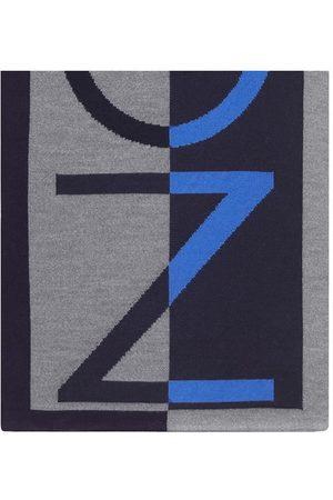 Louis Vuitton LV Horizon Schal