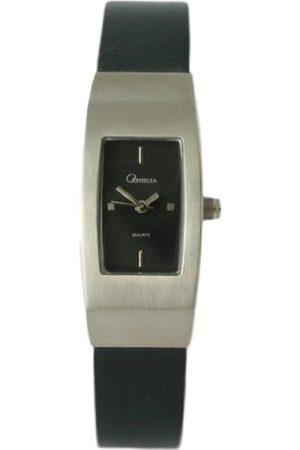 ORPHELIA Damen-Armbanduhr Analog Quarz 123-1629-44