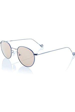 FOREVER Damen Sonnenbrillen - Unisex Gun Mat One Sonnenbrille