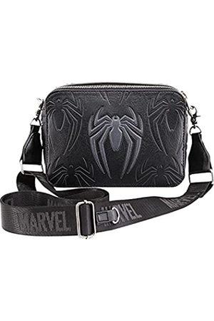 KARACTERMANIA Spider-Man Plague-IBiscuit Tasche