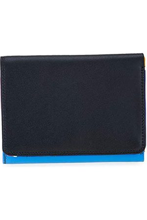 Mywalit Small Tri-fold Wallet