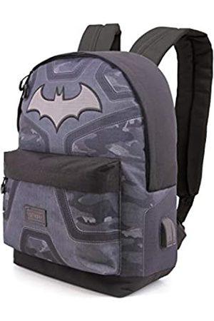 KARACTERMANIA Batman Fear-HS Rucksack 1.2