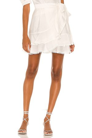 Sabina Musayev Priscilla Skirt in . Size XS, S, M.