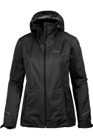 Gore Wear Damen Jacken - R3 Active Laufjacke Damen