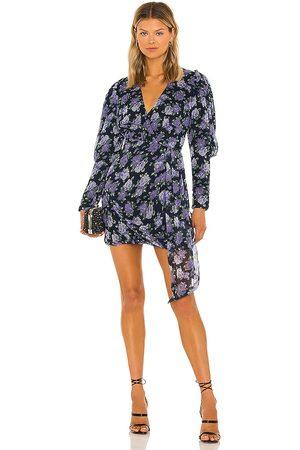Saylor Merritt Dress in . Size XS, S, M.