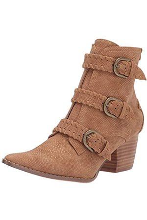 Matisse Damen Stiefel - Damen Charmer modischer Stiefel