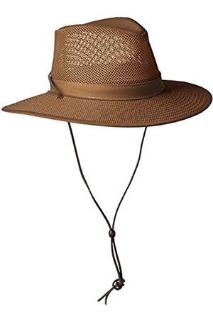 Henschel Hats Aussie Breezer 5310 Baumwollmütze, Unisex-Erwachsene