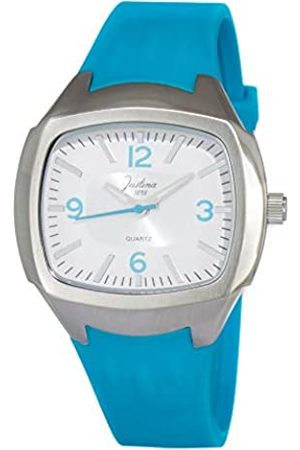 JUSTINA Damen Uhren - -Armbanduhr- JPA25