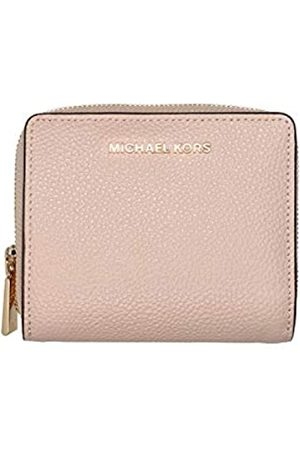 Michael Kors Damen Taschen - Womens 34F9GJ6Z8L-187 Handtasche