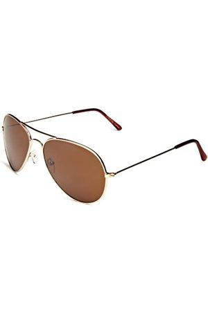 Eyelevel Unisex-Erwachsene Squadron 2 Sonnenbrille