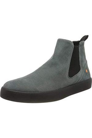 Softinos Herren RYKE611SOF Chelsea Boot