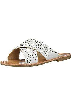 ZIGI SOHO Damen Sandalen - Damen ALAISHA Sandalen zum Reinschlüpfen