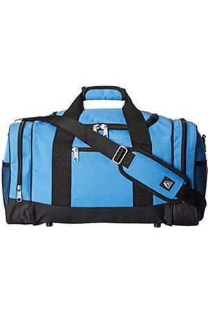 Everest Crossover Reisetasche