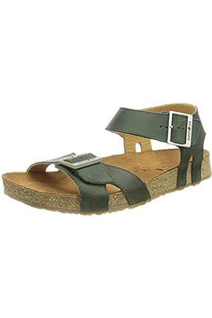 Haflinger Damen Sandalen - Damen Bio Rebacca Sandale