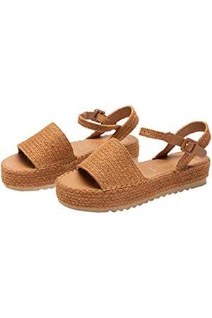 Matisse Damen Keilabsätze - Damen DESTINATION Keilabsatz-Sandale