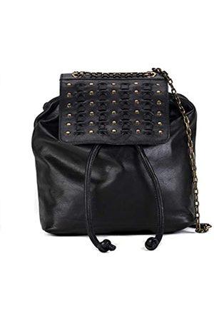 FRYE Damen Rucksäcke - Damen Jade Backpack Rucksack