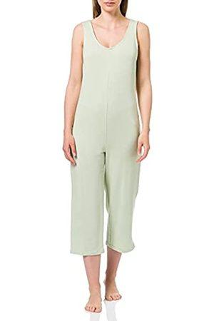 IRIS & LILLY Damen ASW-053 loungewear