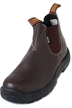 Blundstone Unisex Work & Safety Chelsea Boot