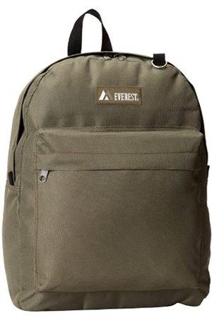 Everest Klassischer Rucksack