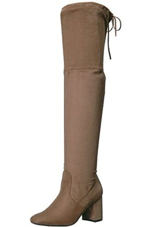 Not Rated Women's Miss G Slouch Boot