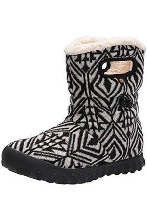 Bogs Damen B-MOC Mid Snow Boot Schneestiefel