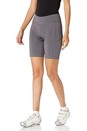 "Amazon 3"" Inseam Cycling Shorts"