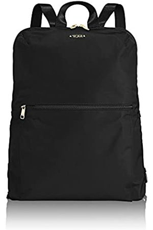 Tumi Voyageur Just In Case Backpack - Lightweight Foldable Packable Travel Daypack for Women