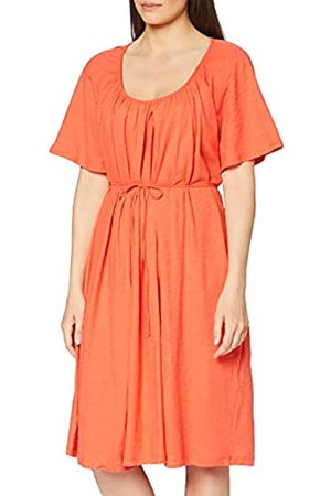 Boob Damen Maternity Nursing Dress Breeze Kleid