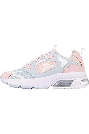 Kappa Unisex Yero Sneaker