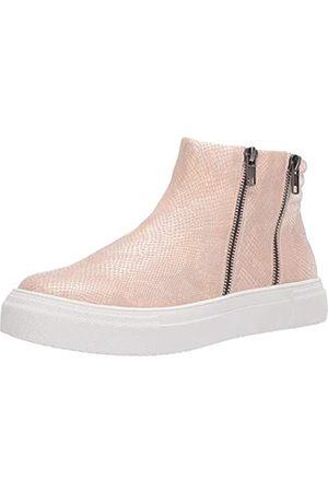 Matisse Damen Sneaker, Pink (Rose)