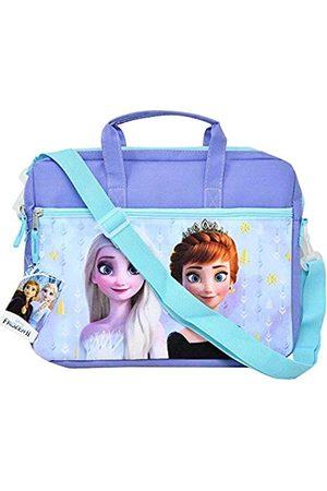 Fast Forward Tablettasche Disney Frozen Tablet Tasche mit Schultergurt