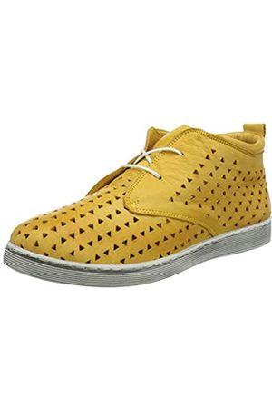 Andrea Conti Damen 0349655 Sneaker