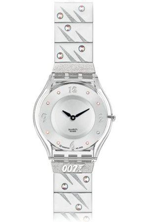 Swatch SFK327G – Uhr