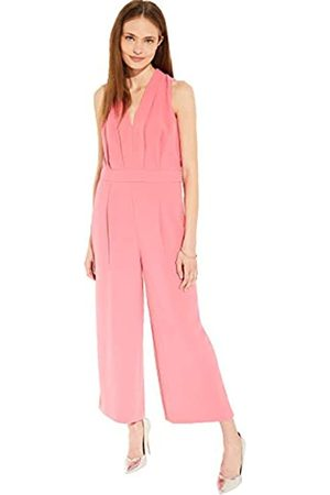Comma, Damen 8T.005.85.2503 lang Overall