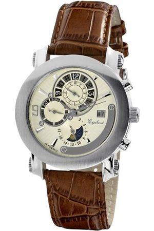 Engelhardt Herren Uhren - Herren-Uhren Automatik Kaliber 10.600 385722529015