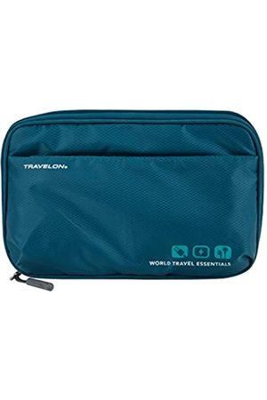 Travelon World Travel Essentials Tech Organizer
