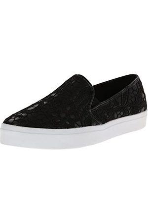 Volatile Damen Schuhe - Damen-Sneaker Melanie